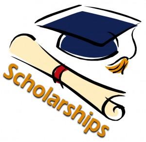 Pine Shadows Scholarship